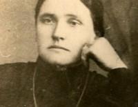 Tirzmaliete (1876-1942), rakstniece