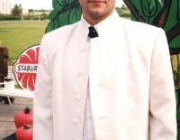 Šodien dzimšanas diena aktierim Uldim Anžem!