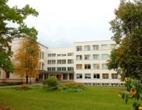Gulbenes 2. vidusskola (slēgta)