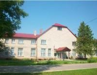 Daukstu pamatskola (slēgta)