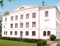 Gulbenes novada valsts ģimnāzija (slēgta)