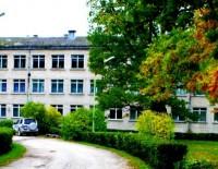 Jaungulbenes profesionālā vidusskola (Slēgta)