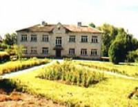 Ozolkalna pamatskola (slēgta)