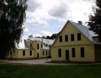 Stāmerienas pamatskola (slēgta)
