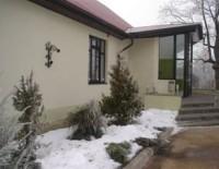 Lejasciema kultūras nams