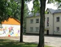 Gulbenes mākslas skola