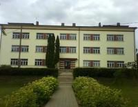 Galgauskas pamatskola (slēgta)
