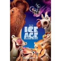 Bibliotēkā skatītākie DVD 2017.gadā