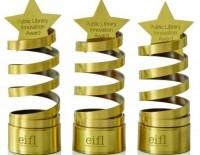 EIFL aicina publiskās bibliotēkas pieteikties inovāciju balvai