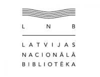 Tikšanās LNB bibliotekāru stāvā – dažādie mediji: graudi, draudi un pelavas