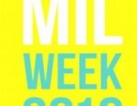 Šonedēļ medijpratības un informācijpratības nedēļa