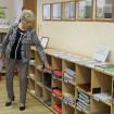 Novadpētniecības izbraukuma seminārs bibliotekāriem