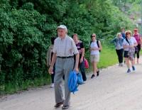 Izzinoša ekspedīcija Litenes pagastā