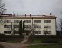 Galgauskas pamatskolai – 80