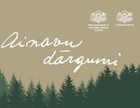 Vidzeme– ainavu dārgumiem bagātākais reģions Latvijā; saņemti 333 pieteikumi
