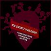 Svinēsim latviešu valodas bagātību!