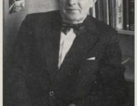 Edvigam Kanaviņam - 115