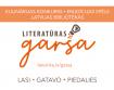 """Kulinārijas konkurss - erudīcijas spēle """"Literatūras garša"""""""