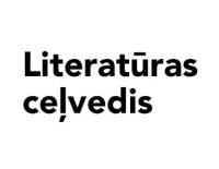 """""""Literatūras ceļveža"""" augusta/septembra numurs"""