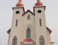 Gulbenes katoļu baznīcai – 20!