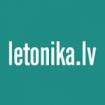 letonika.lv datubāze  bibliotēkas lasītājiem visu gadu pieejama arī attālināti