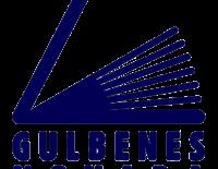 Atsevišķi Gulbenes novada bibliotēkas pakalpojumi pieejami joprojām