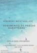 """Seminārs - meistarklase """"Dokumentālās prozas rakstīšana"""""""