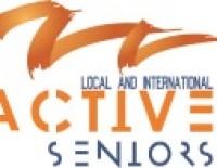 Aicina interesentus vecumā 50+ un organizācijas pieteikties mācībām par brīvprātīgo darbu