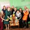 Gulbenes novada gada balva kultūrā