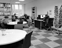 Aicinām lasīt preses izdevumus Gulbenes novada bibliotēkā!