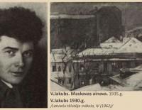Vilhelmam Jakubam - 120