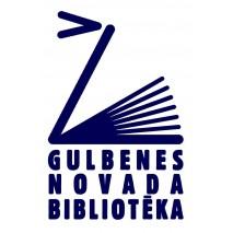 Par Gulbenes novada bibliotēku darbību