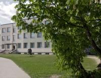 Gulbenes novada bibliotēku darbs turpinās, ievērojot ierobežojumus