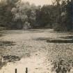 Nepieciešamība pēc peldētavas arī 1957.gadā