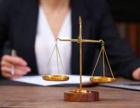 E-resursi juridisko jautājumu risināšanai