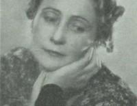 Dzejniecei Lilijai Auzai – 120