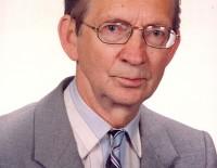 Ojāram Zanderam – 90
