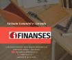 Aicinām izmantot interneta žurnālu IFINANSES!