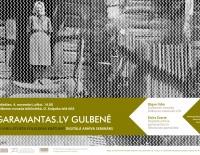 Latviešu folkloras krātuves izbraukuma seminārs Gulbenē