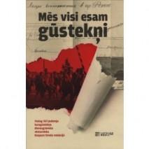 Literatūra rudenim