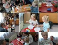 Daukstu pagasta bibliotēkā eksperimentu diena