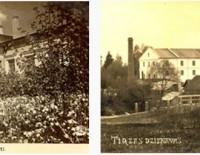 Tautsaimniecība fotogrāfijās (1949-1989)