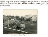 Gulbenei - 90. Parki