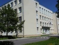 Gulbenes sākumskola (slēgta)