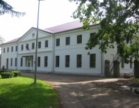 Litenes sākumskola (slēgta)