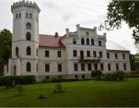 Lizuma vidusskola