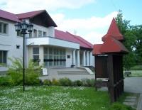Lizuma kultūras nams
