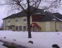 Daukstu pagasta Staru kultūras nams