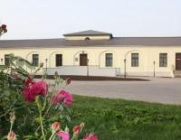Gulbenes vēstures un mākslas muzejs