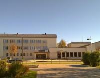 Gulbenes kultūras centrs